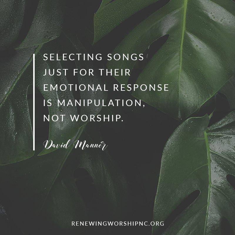 Worship Quote 03