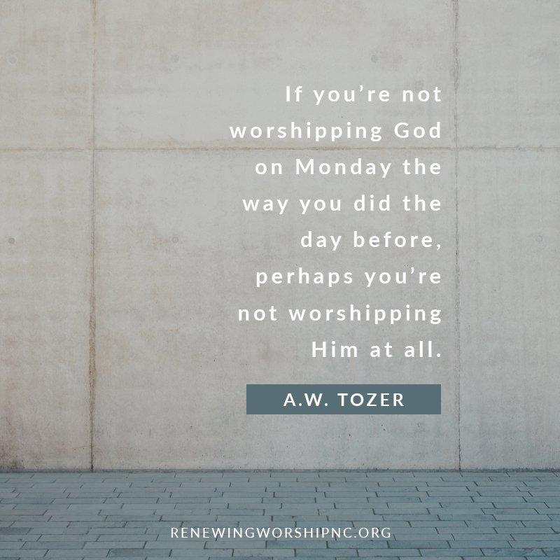 Worship Quote 05