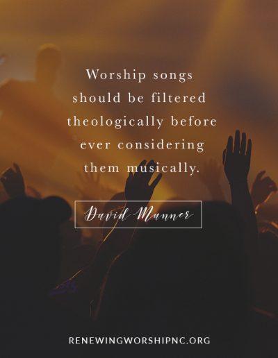 Worship Quote 07