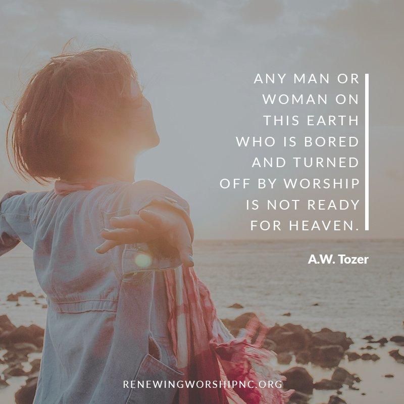Worship Quote 08