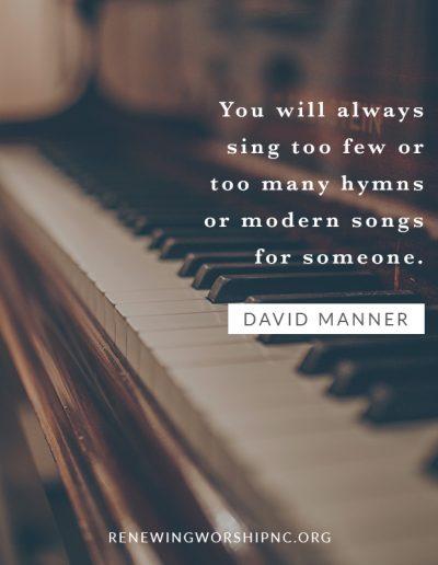 Worship Quote 09