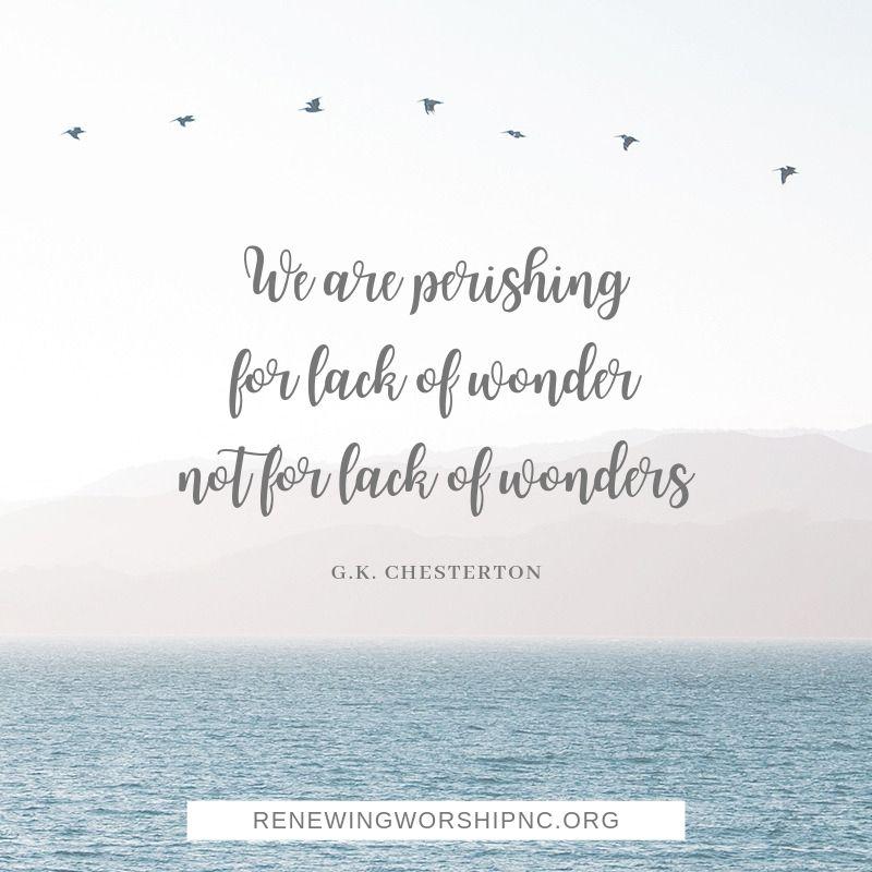 Worship Quote 13