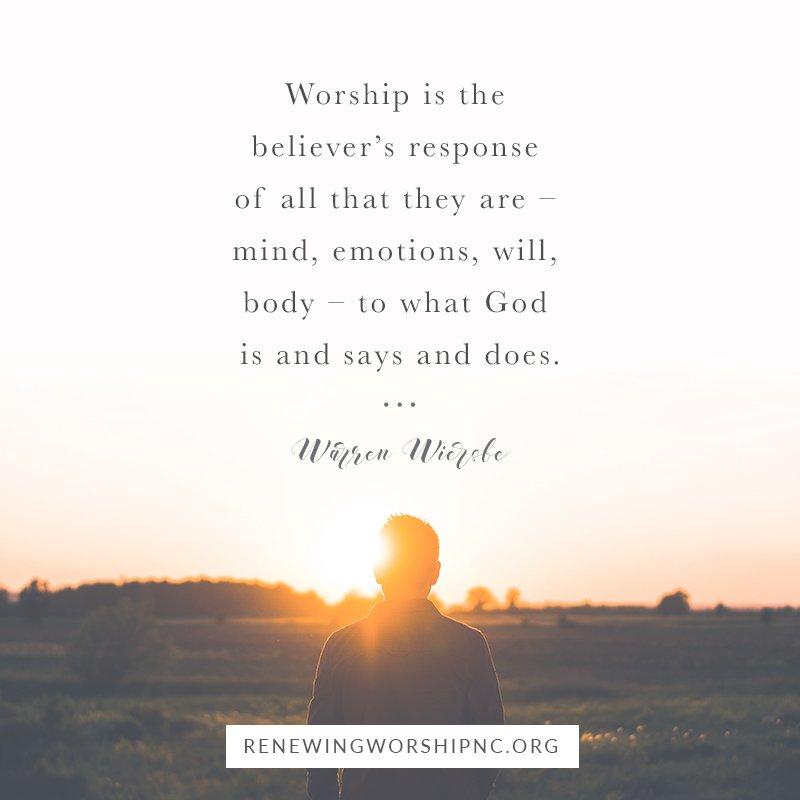 Worship Quote 15