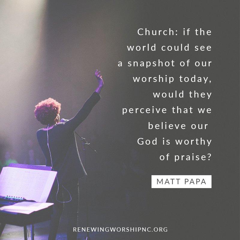 Worship Quote 16