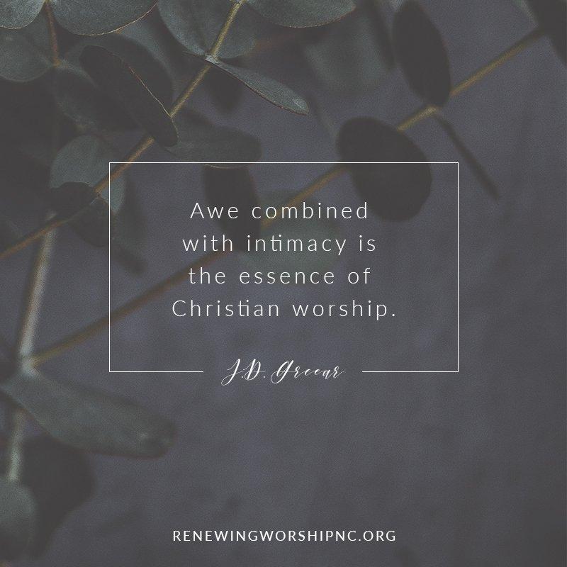 Worship Quote 18