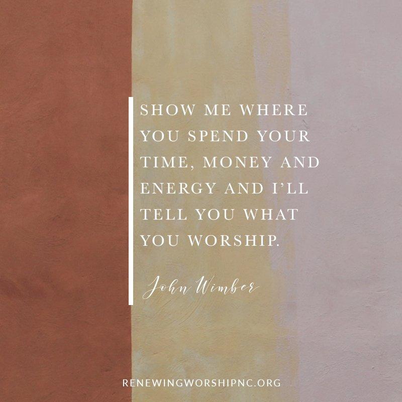 Worship Quote 19