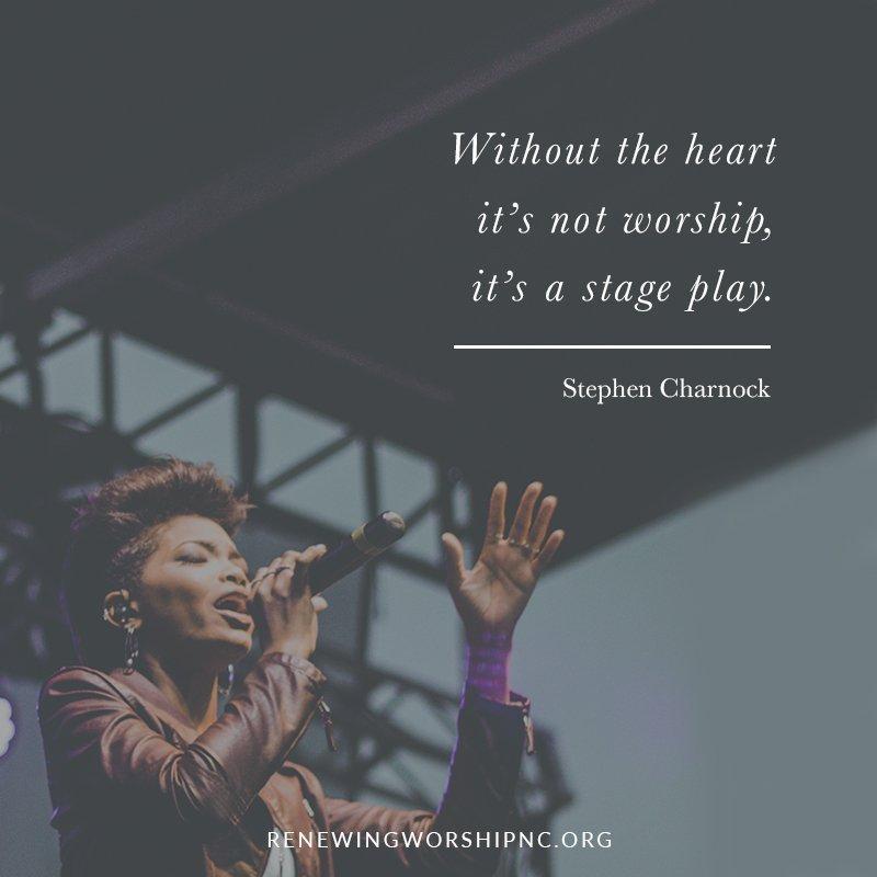 Worship Quote 21