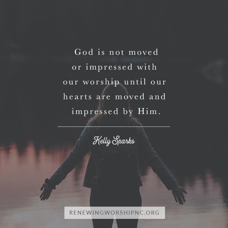 Worship Quote 22