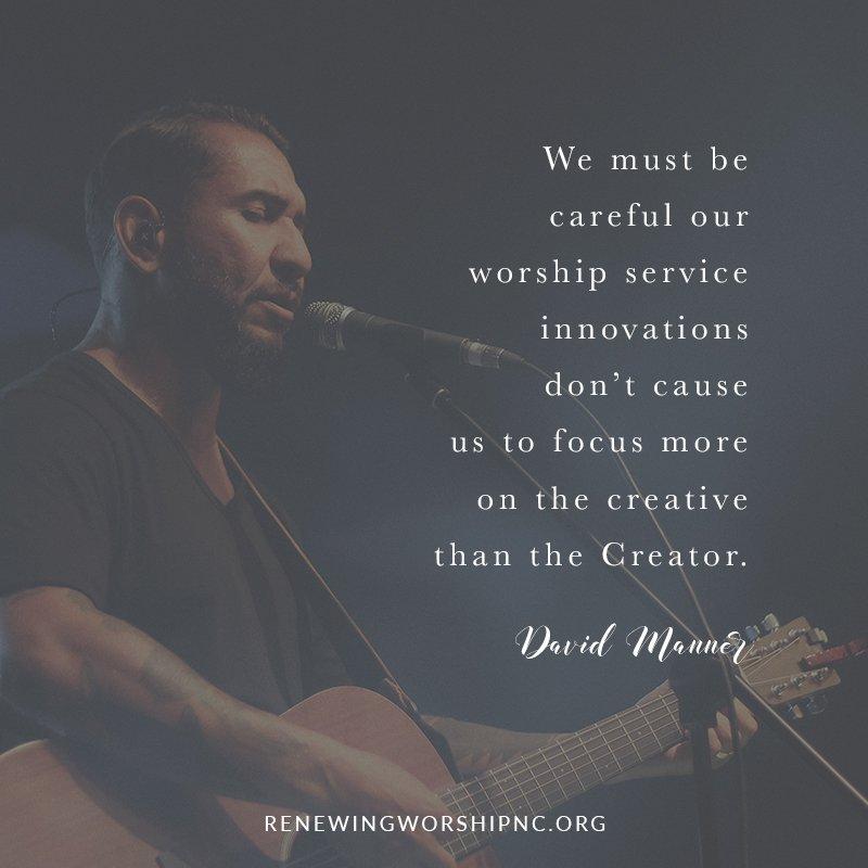 Worship Quote 23