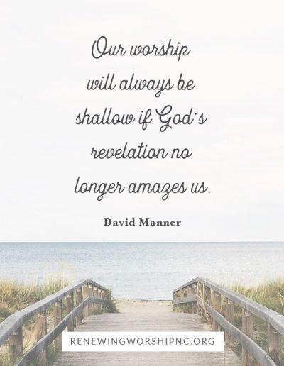 Worship Quote 24