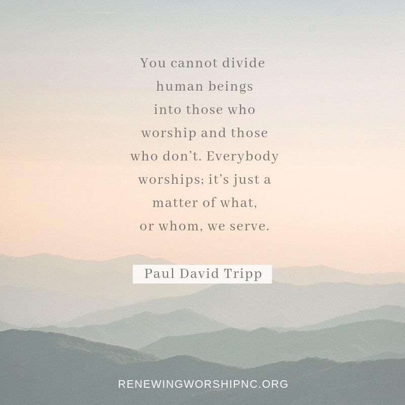 Worship Quote 25