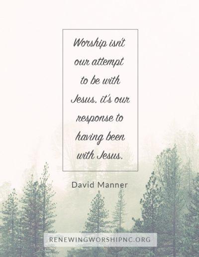 Worship Quote 26