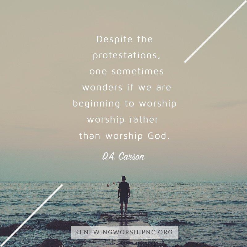Worship Quote 27