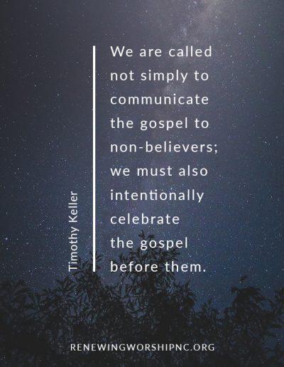 Worship Quote 28