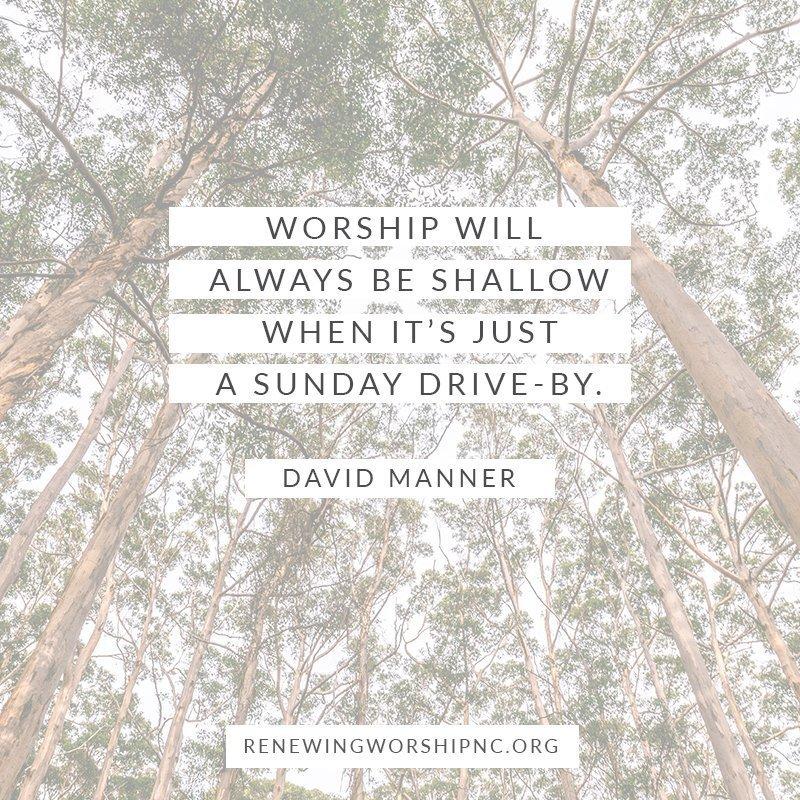 Worship Quote 29