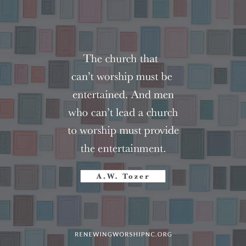 Worship Quote 31