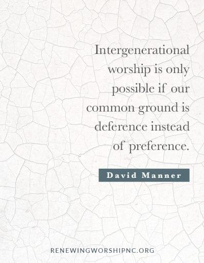 Worship Quote 32