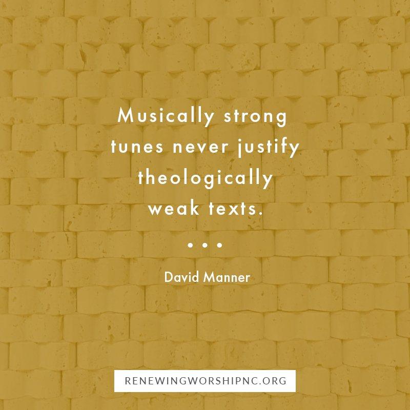 Worship Quote 33