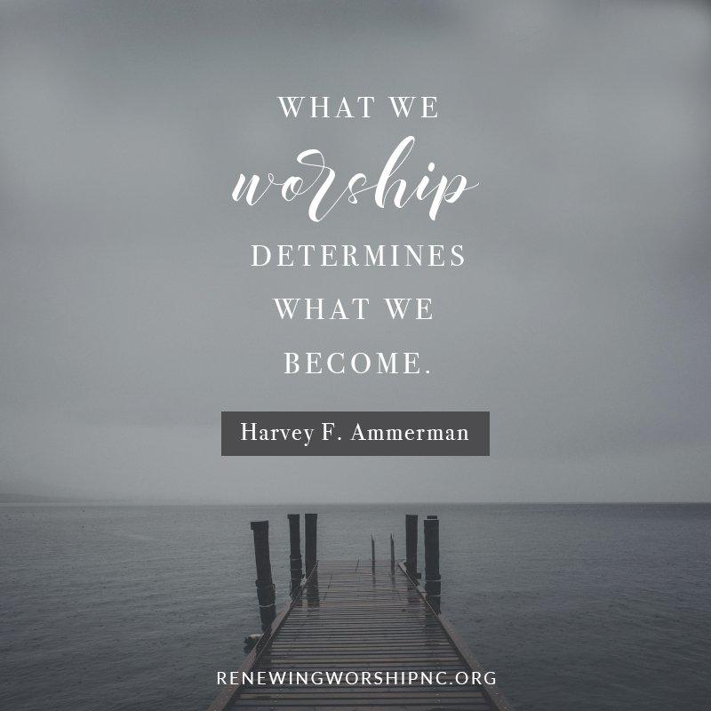 Worship Quote 34