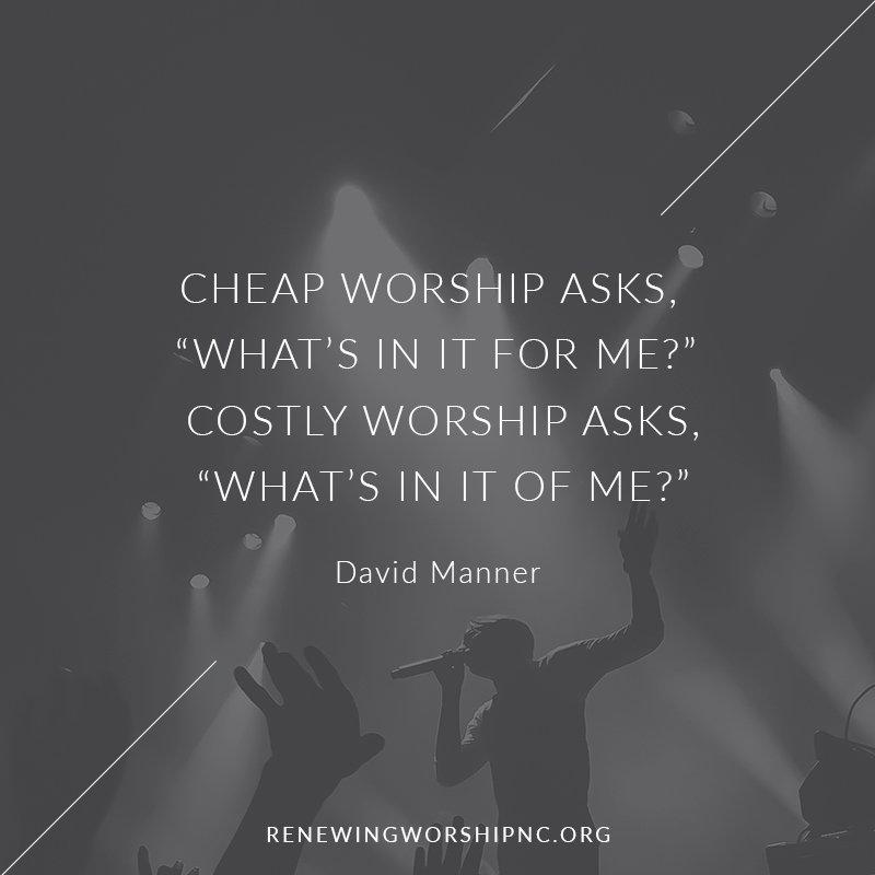 Worship Quote 35