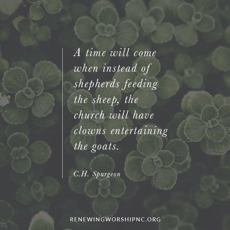 Worship Quote 36