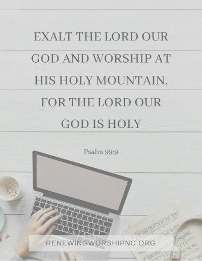 Worship Quote 37