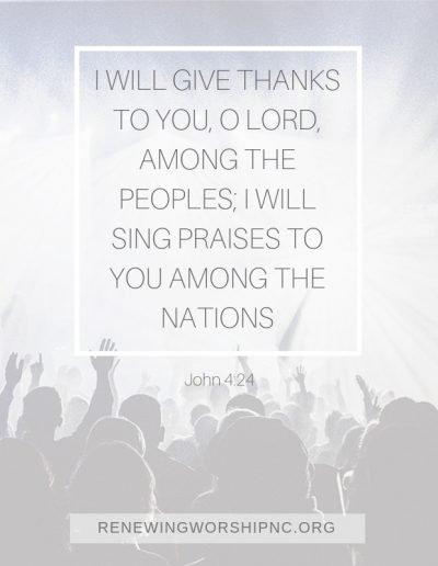 Worship Quote 38