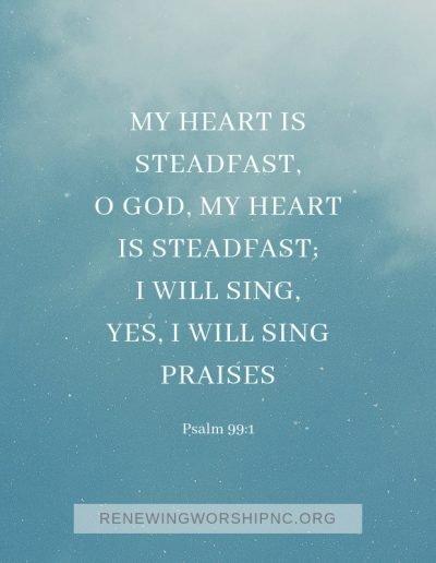 Worship Quote 39