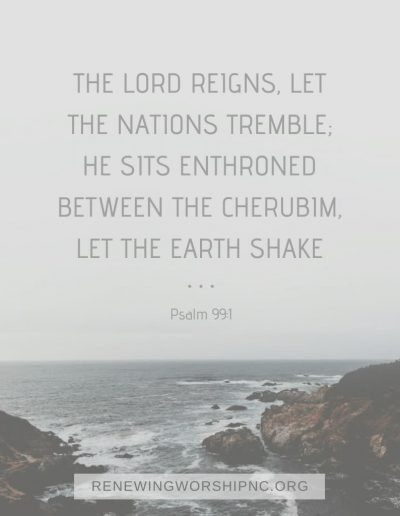 Worship Quote 40