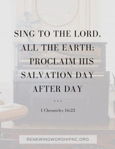 Worship Quote 41