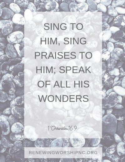 Worship Quote 43