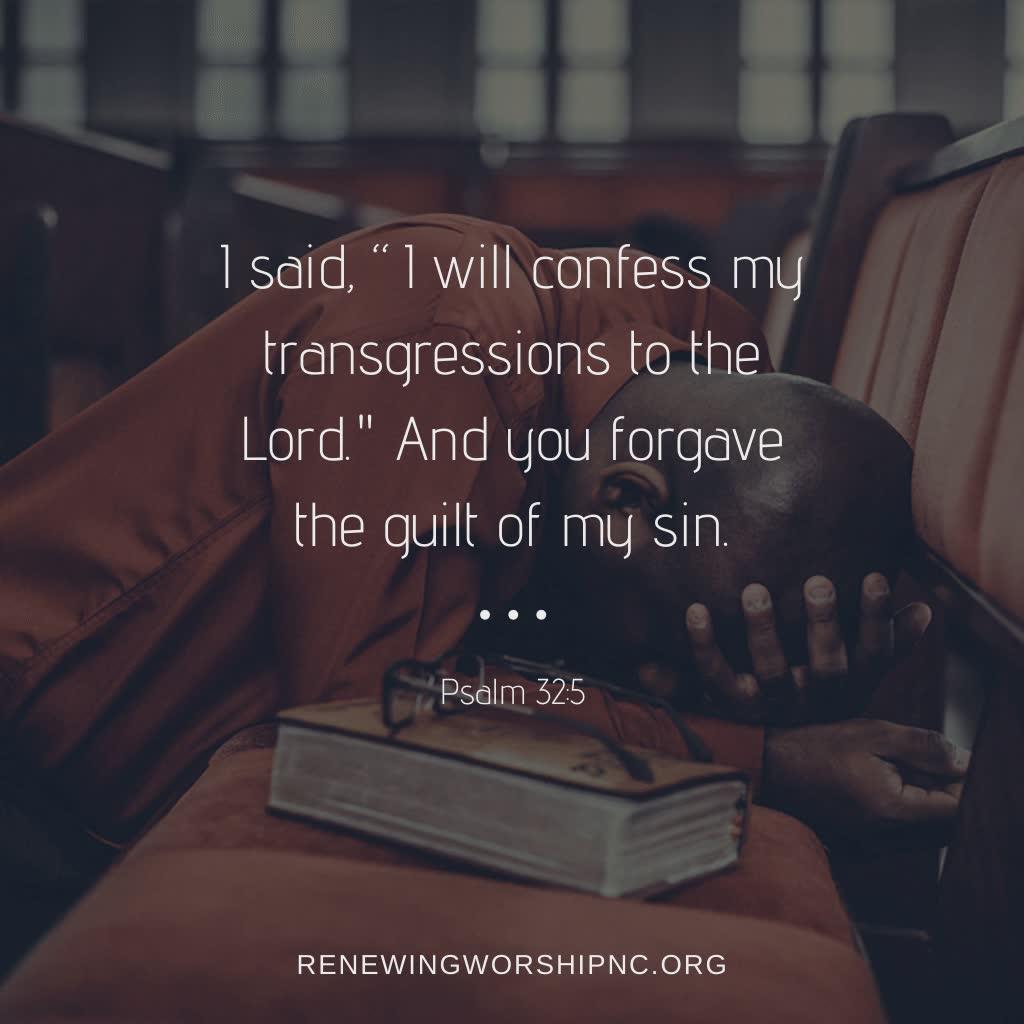 Worship Quote 44