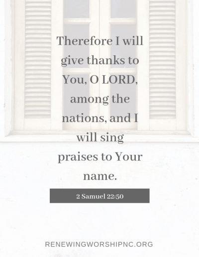 Worship Quote 45