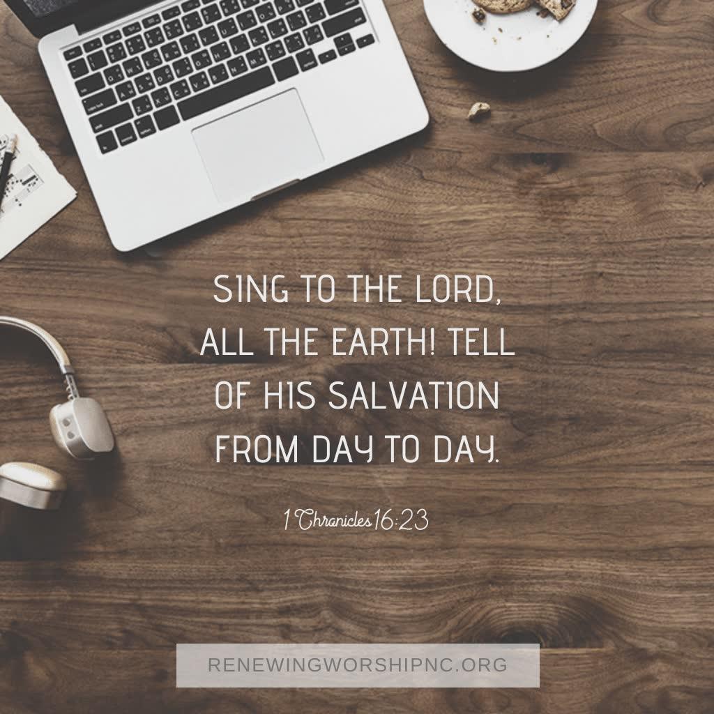 Worship Quote 46