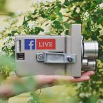 Simple Steps to Livestreaming Your Worship Service
