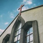 9 Things Regathered Churches Are Realizing