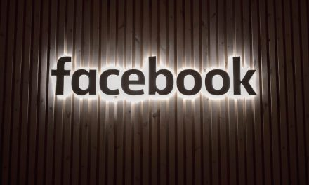 Is Facebook Shutting Down Livestreams That Include Music?