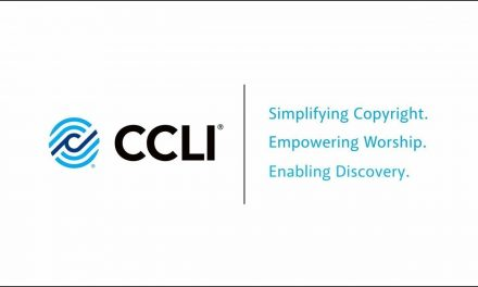 CCLI Offers a Wealth of Information on the New SBC Copyright Hub