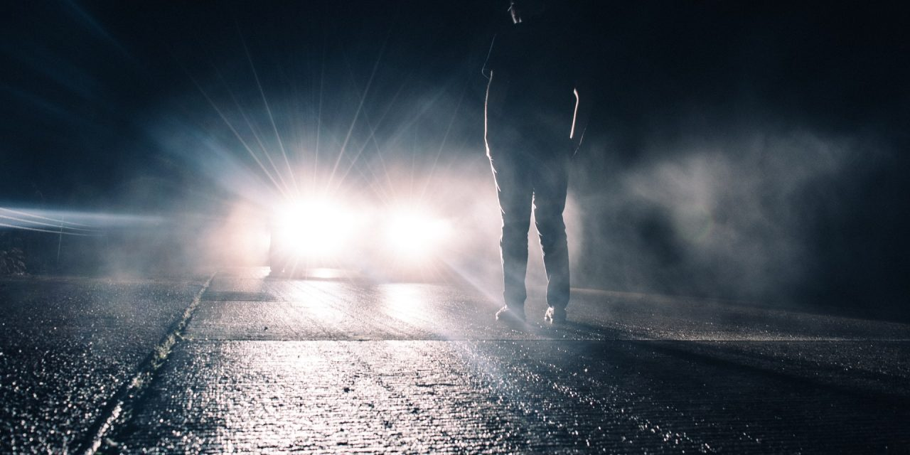 Restarting Ministries? Don't Overdrive Your Headlights
