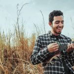 Recapture Joy in Your Ministry by Focusing on These 3 Things