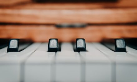 Instruction Videos for Pianists in Worship Band